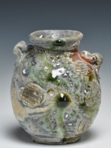 Dick Lehman Pottery