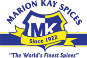 Marion Kay Spices