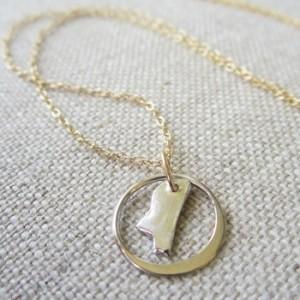 Liz Henry Jewelry