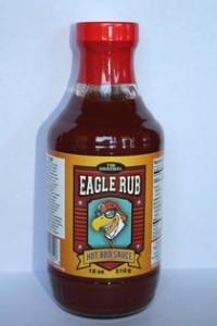 Eagle Rub Foods