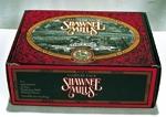 Shawnee Milling Company