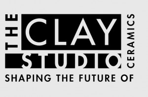 The Clay Studio, Philadelphia
