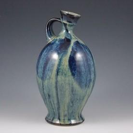 Eric Botbyl Pottery