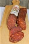 Fortuna Sausage