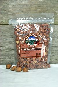 Holmquist Hazelnuts