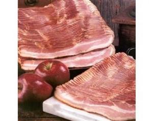 Nueske Smoked Bacon