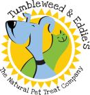 Tumbleweed and Eddie's
