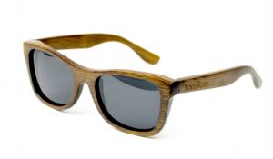 Woodroze Sunglasses