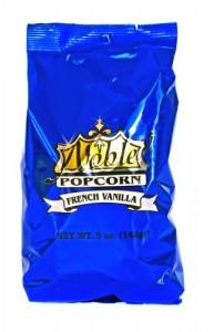 Noble Popcorn