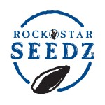 Rock Star Seedz