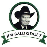 Jim Baldridge's Secret Seasoning