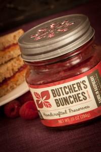 Butcher's Bunches StateGiftsUSA.com