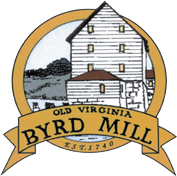 Byrd Mill, Virginia