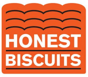 Honest Biscuits, Seattle