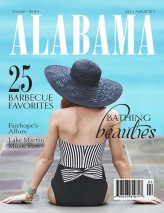 Alabama Magazine