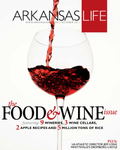 Arkansas Life Magazine