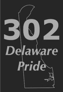 Delaware 302
