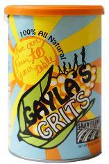 Gayla's Grits