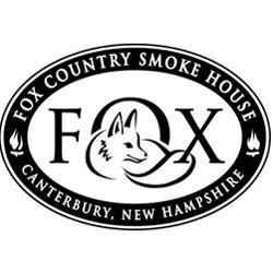 Fox Country Smokehouse