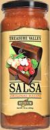 Treasure Valley Salsa, ID