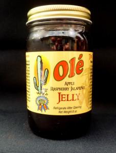 Ole Products - Minnesota