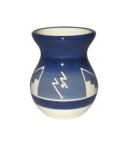 Sioux Pottery, South Dakota