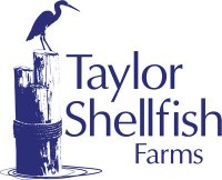 Taylor Shellfish Farms