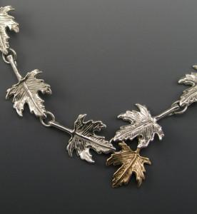 Julie Gumm Designs