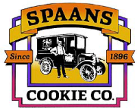 Spaans Cookie Company
