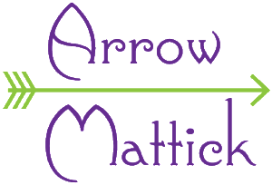 Arrow Mattick Soaps and Candles