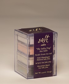 s.a.l.t. sisters salts and spices