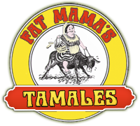 Fat Mama's Tamales, Natchez MS
