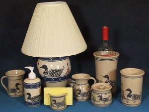 Cornish Hill Pottery