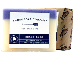Shore Soap Company - Newport