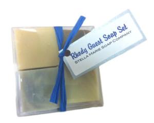 Stella Marie Soap Company