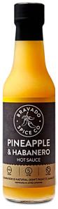 Bravado Spice Company