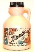 Kickapoo Maple Syrup