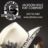 Jackson Hole Hat Company