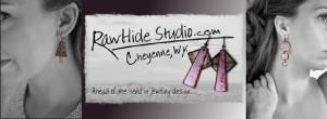 Rawhide Studio, Cheyenne WY