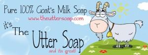 The Utter Soap