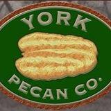 York Pecan Company