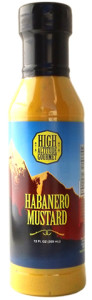 High Altitude Gourmet