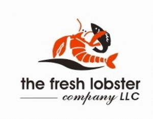 The Fresh Lobster Company