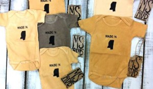 MS Mud Apparel