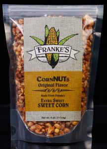 Franke's Sweet Corn