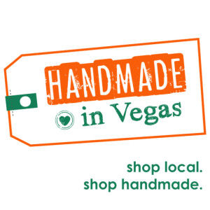 Handmade In Vegas
