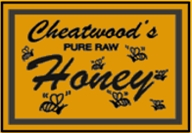 Cheatwood's Honey, Oklahoma