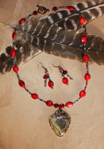 Lakota Luck Etsy Shop