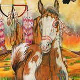 Spirit Horse Studios