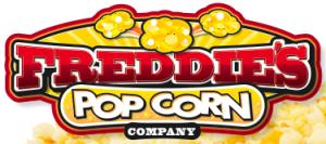 Freddie's Popcorn, Dubuque